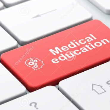Assessment in Medical Education - Critical Care Education
