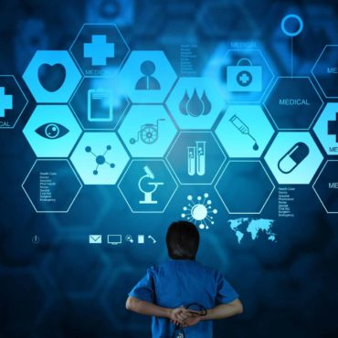 Disruptive Innovation in MedEd - Critical Care Education