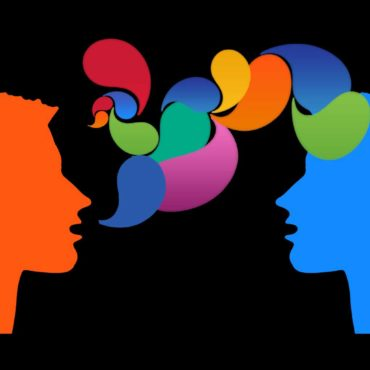 Feedback Conversation- How to get it right - Critical Care Education