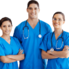 Free Open Access ICU Education ACADEMY